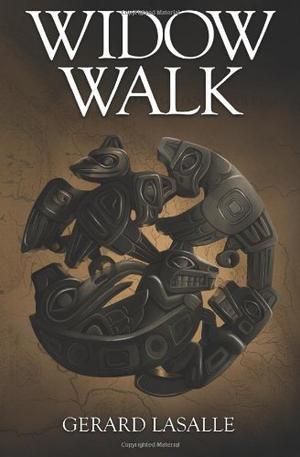 WIDOW WALK