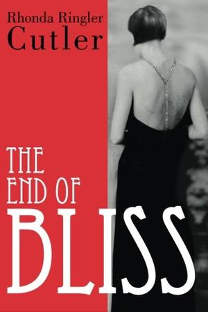 The End of Bliss