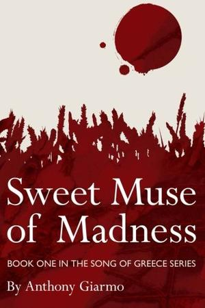 SWEET MUSE OF MADNESS