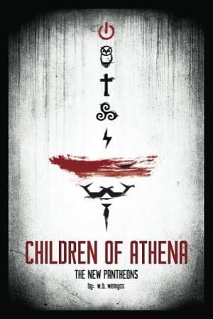 Children of Athena