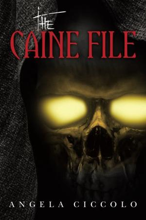 The Caine File