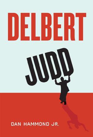 Delbert Judd