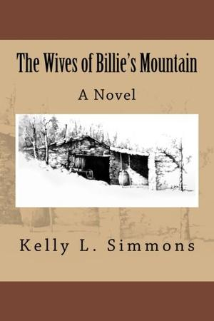 The Wives of Billie's Mountain