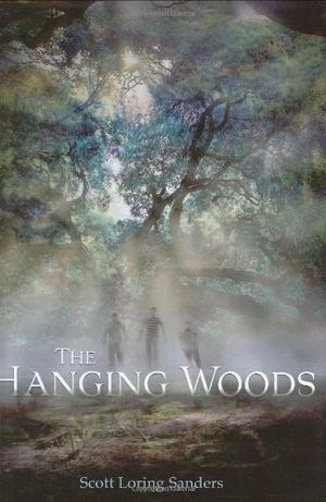 THE HANGING WOODS