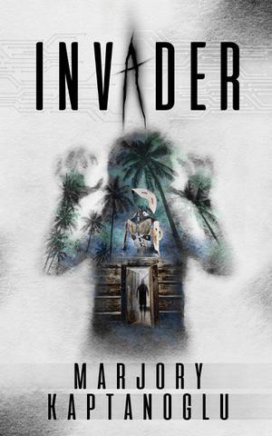 INVADER