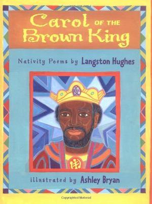 CAROL OF THE BROWN KING