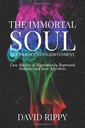 THE IMMORTAL SOUL