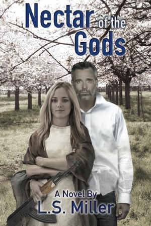 NECTAR OF THE GODS