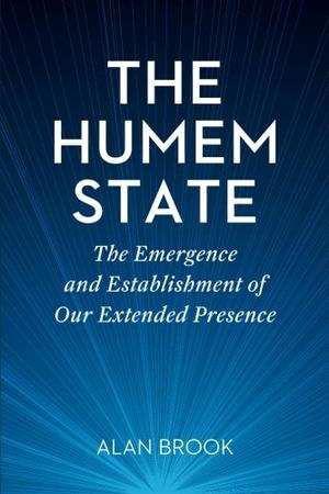 THE HUMEM STATE