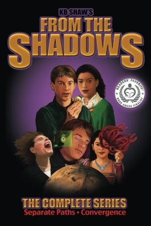 FROM THE SHADOWS