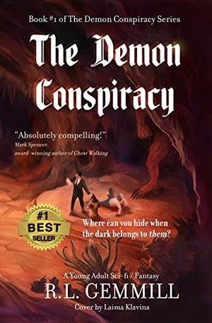 The Demon Conspiracy