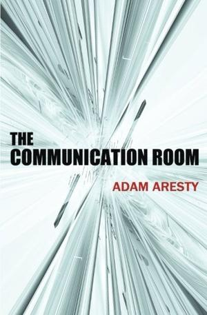 The Communication Room