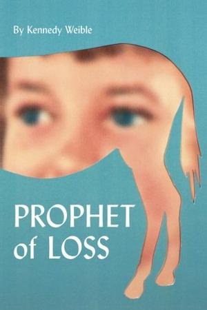 Prophet of Loss