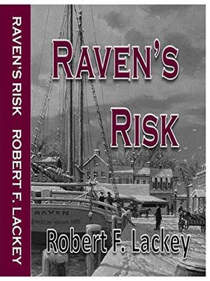 RAVEN'S RISK