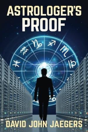 ASTROLOGER'S PROOF