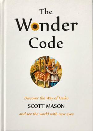 THE WONDER CODE