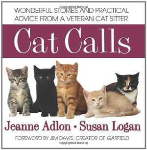 CAT CALLS
