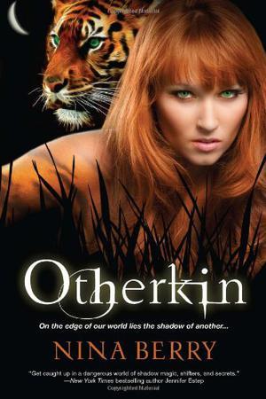 OTHERKIN