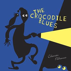 THE CROCODILE BLUES