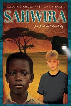 SAHWIRA