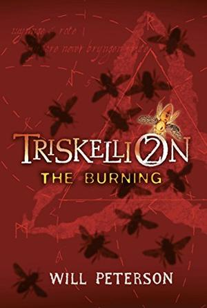 TRISKELLION 2