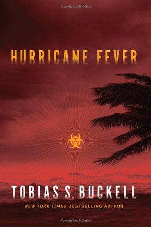 HURRICANE FEVER