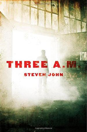 THREE A.M.