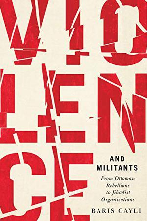 VIOLENCE AND MILITANTS