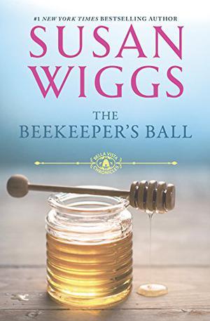 THE BEEKEEPER'S BALL