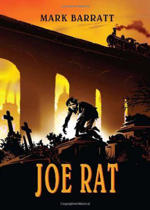 JOE RAT