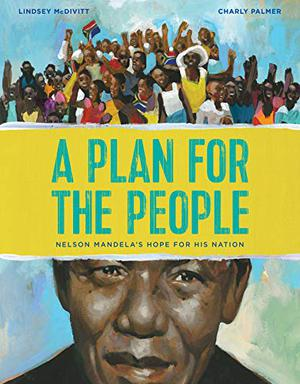 A PLAN FOR THE PEOPLE