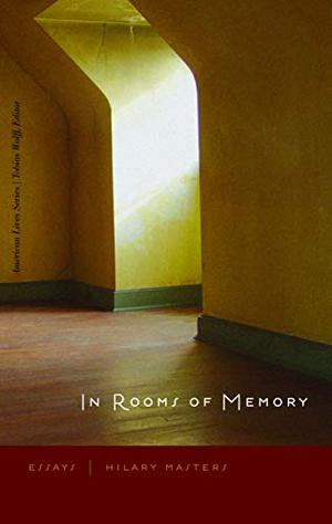 IN ROOMS OF MEMORY