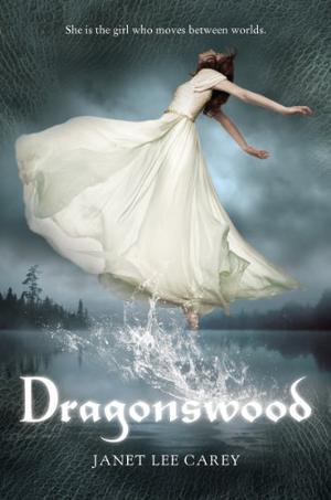 DRAGONSWOOD