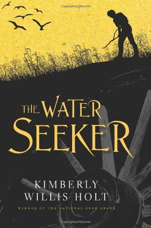 THE WATER SEEKER