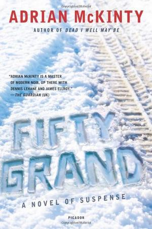 FIFTY GRAND