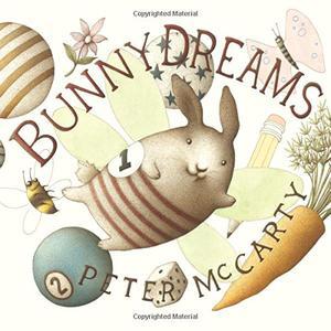BUNNY DREAMS