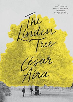 THE LINDEN TREE