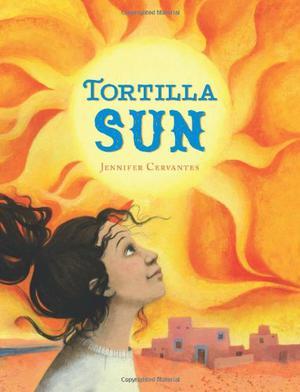 TORTILLA SUN