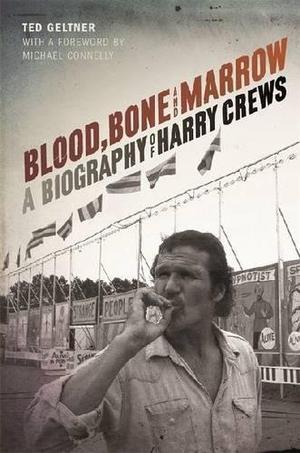 BLOOD, BONE, AND MARROW