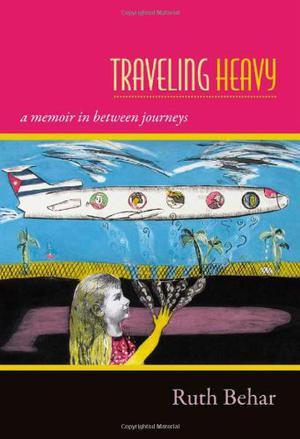 TRAVELING HEAVY