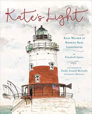 KATE'S LIGHT