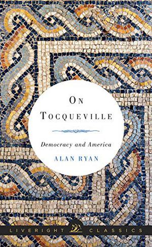 ON TOCQUEVILLE