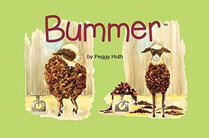 BUMMER