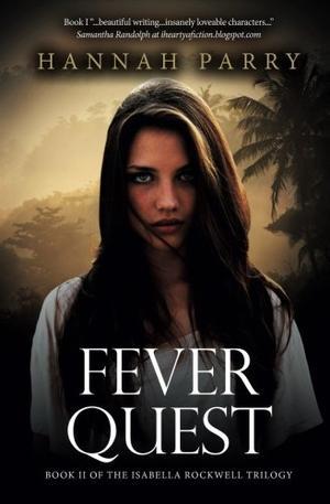Fever Quest
