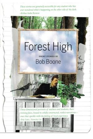 FOREST HIGH