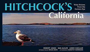 HITCHCOCK'S CALIFORNIA