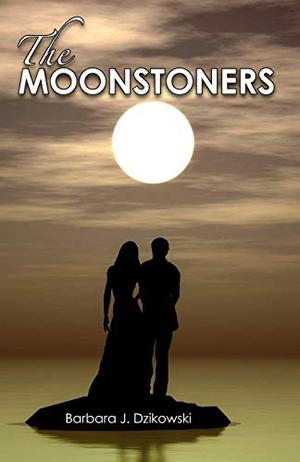 THE MOONSTONERS