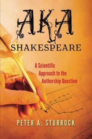AKA Shakespeare