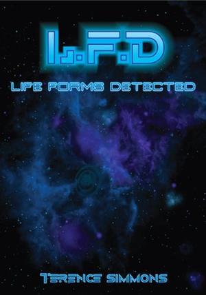 L.F.D