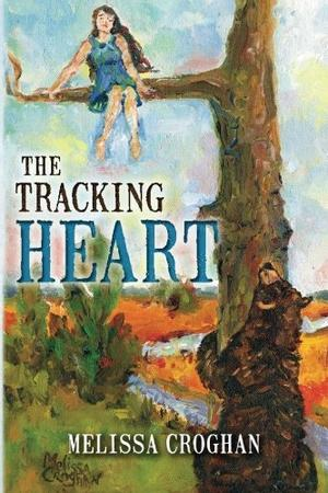 THE TRACKING HEART